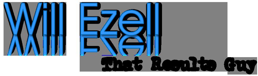 WillEzell.com